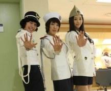 72e29-leehongkidoessnsdgenie_fullstory3