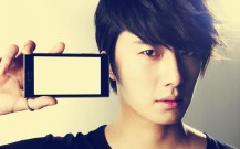 Men-Smartphone-Jung-Il-Woo-Actor-Asian-Korean-People-1800x2880