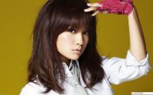 Rainie_yang
